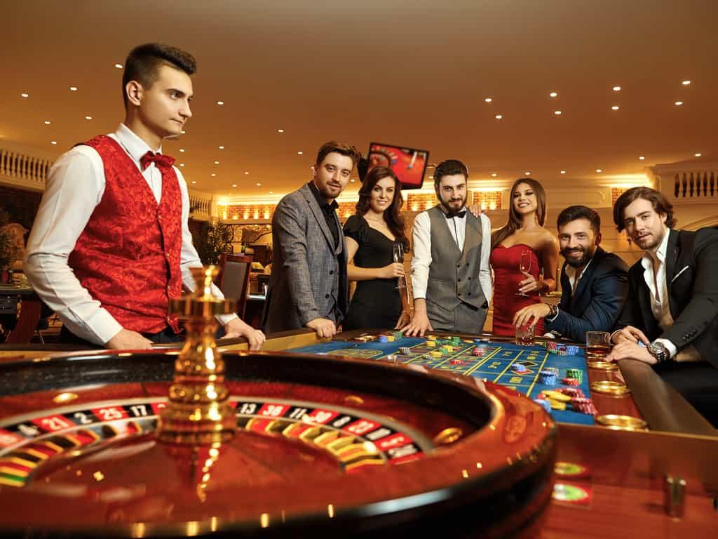 オンラインカジノ体験を向上させるには?