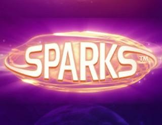 SparksTM Slot