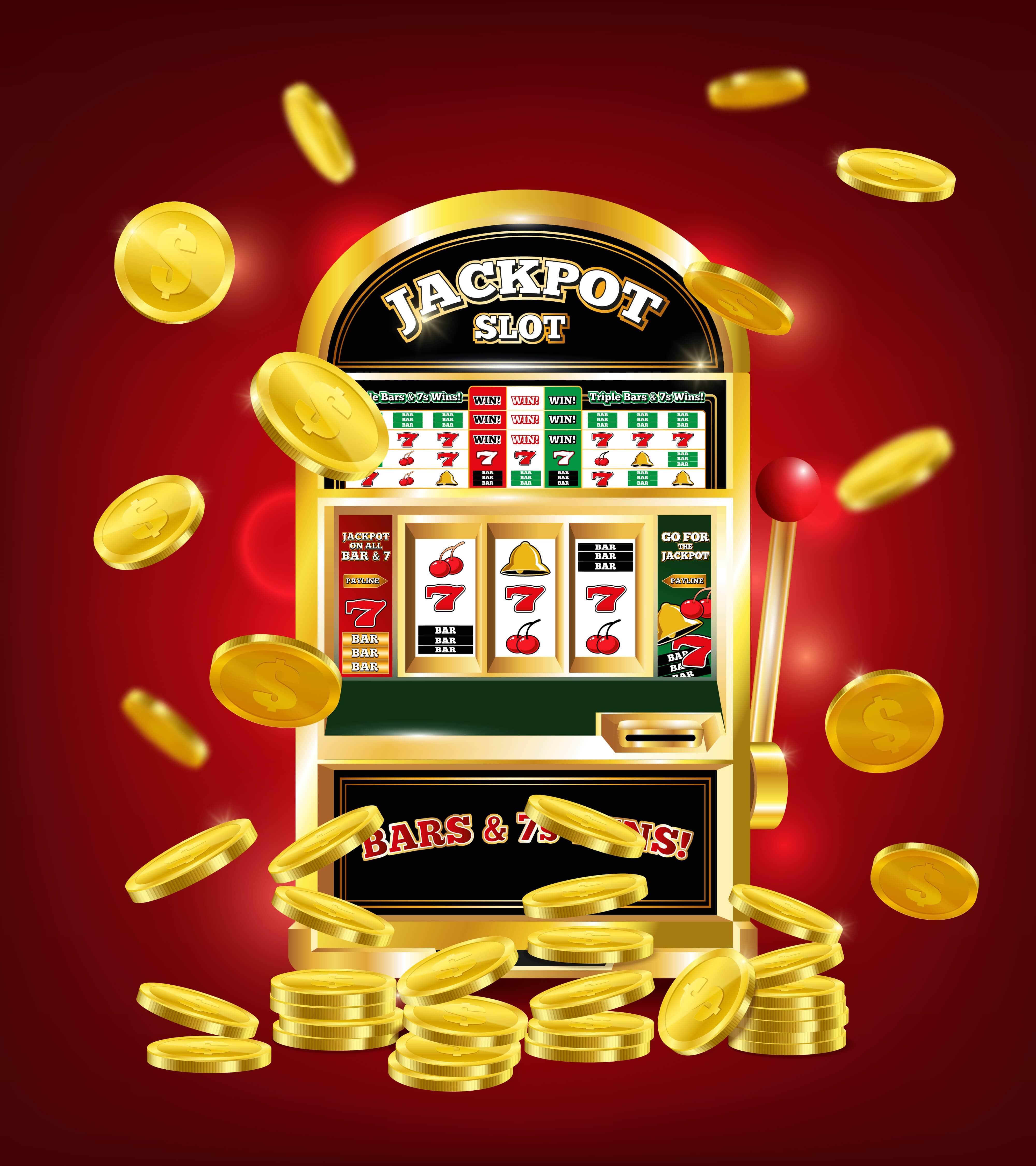 オンラインカジノをハックする方法