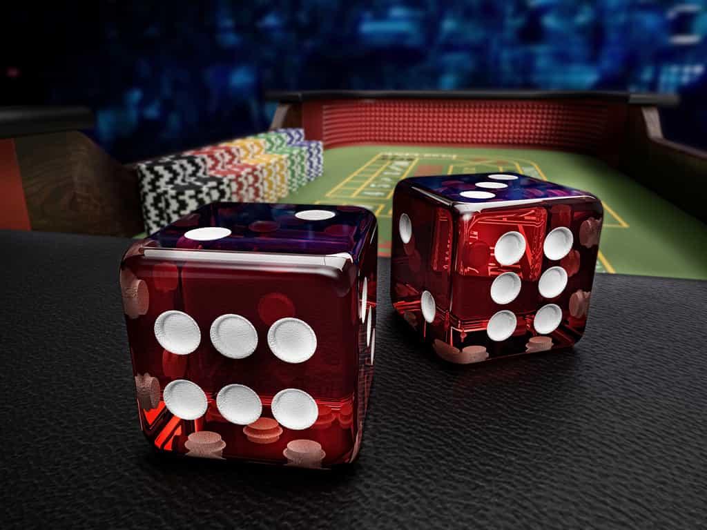 クラップスを今すぐプレイして日本のオンラインカジノで勝つ方法