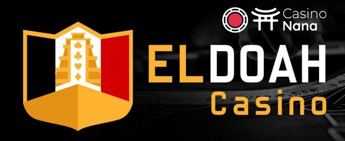 Eldoah Casino
