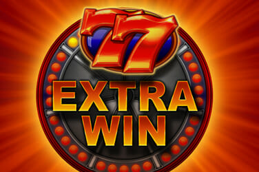 Extra Win オンラインスロットレビューカジノ