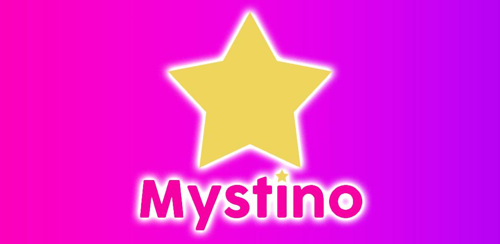 Mystino Casino EN