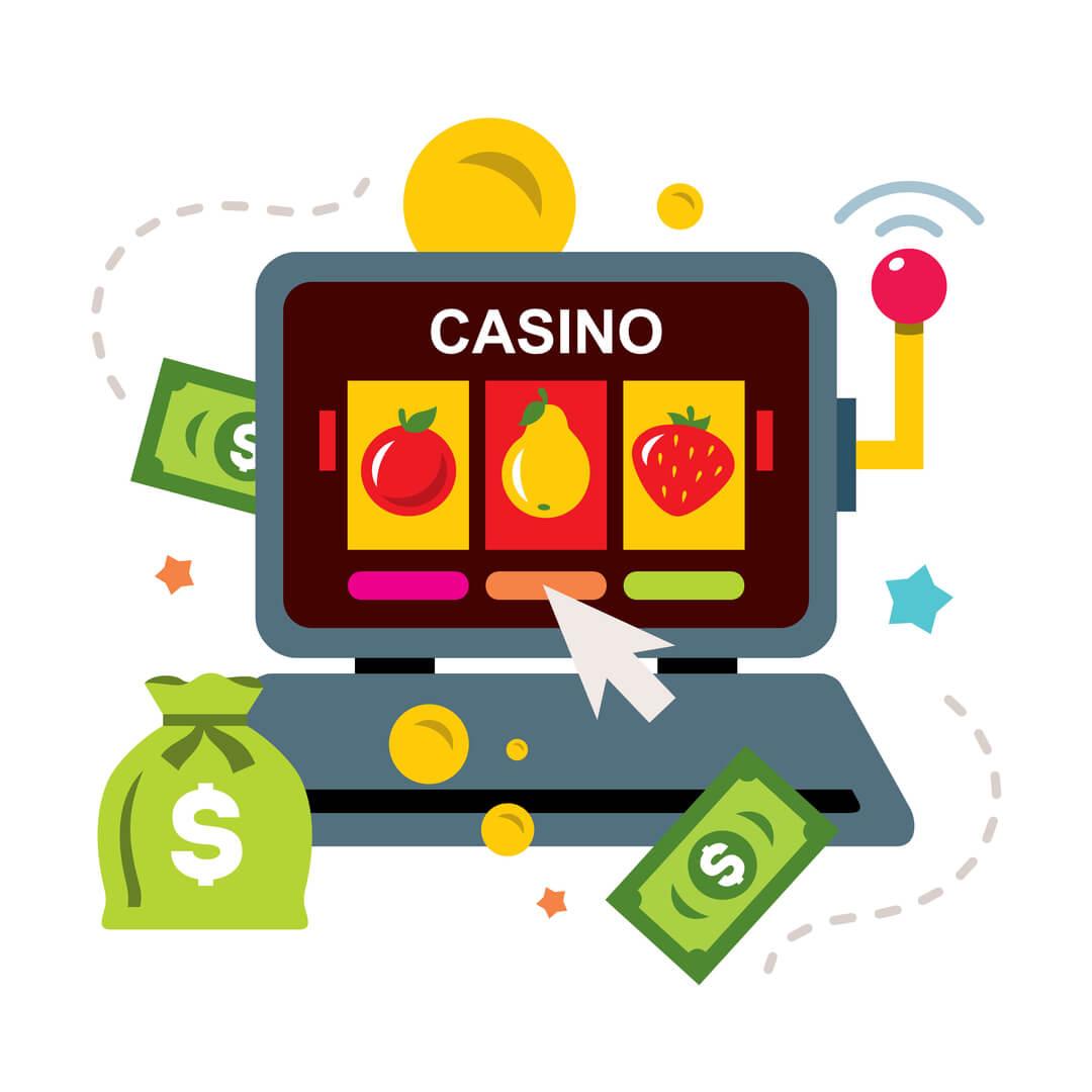 オンラインカジノからフリースピンをゲットする方法とは?
