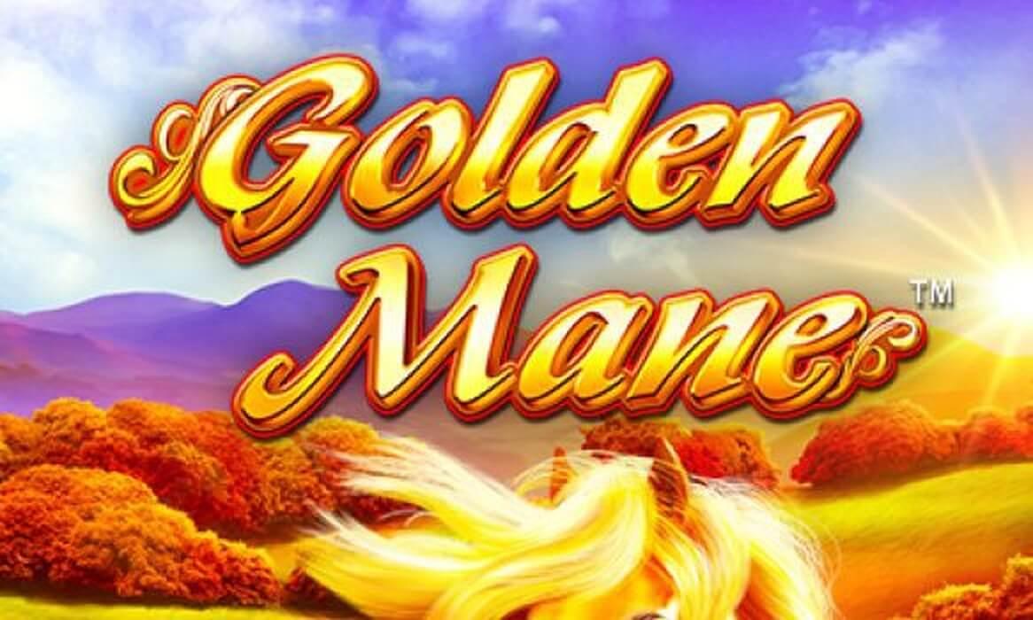 ゲーム・オブ・ザ・イヤーに選ばれたGolden Maneおよび最近のカジノスロッ�