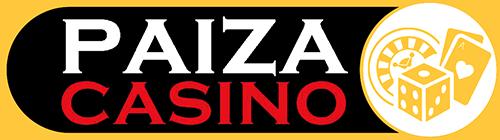 Paiza カジノレビュー