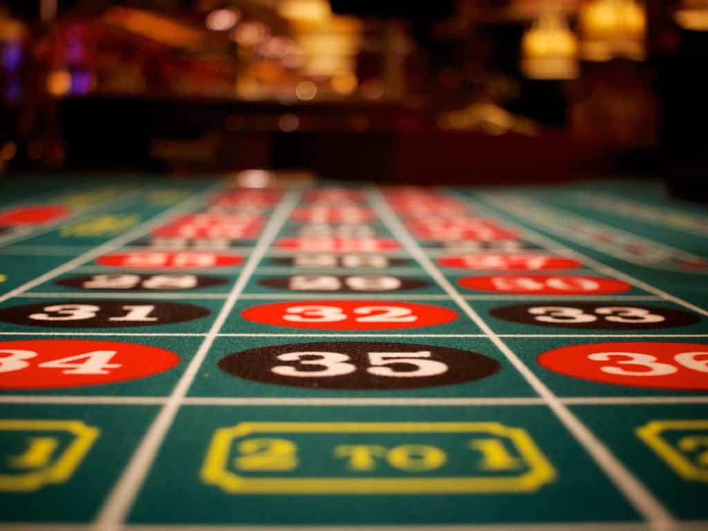 Casinasiaで最も儲かるカジノゲームを見つけましょう