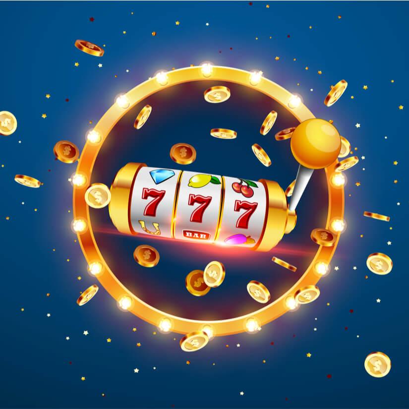 リアルマネーのオンラインカジノ vs 無料カジノ