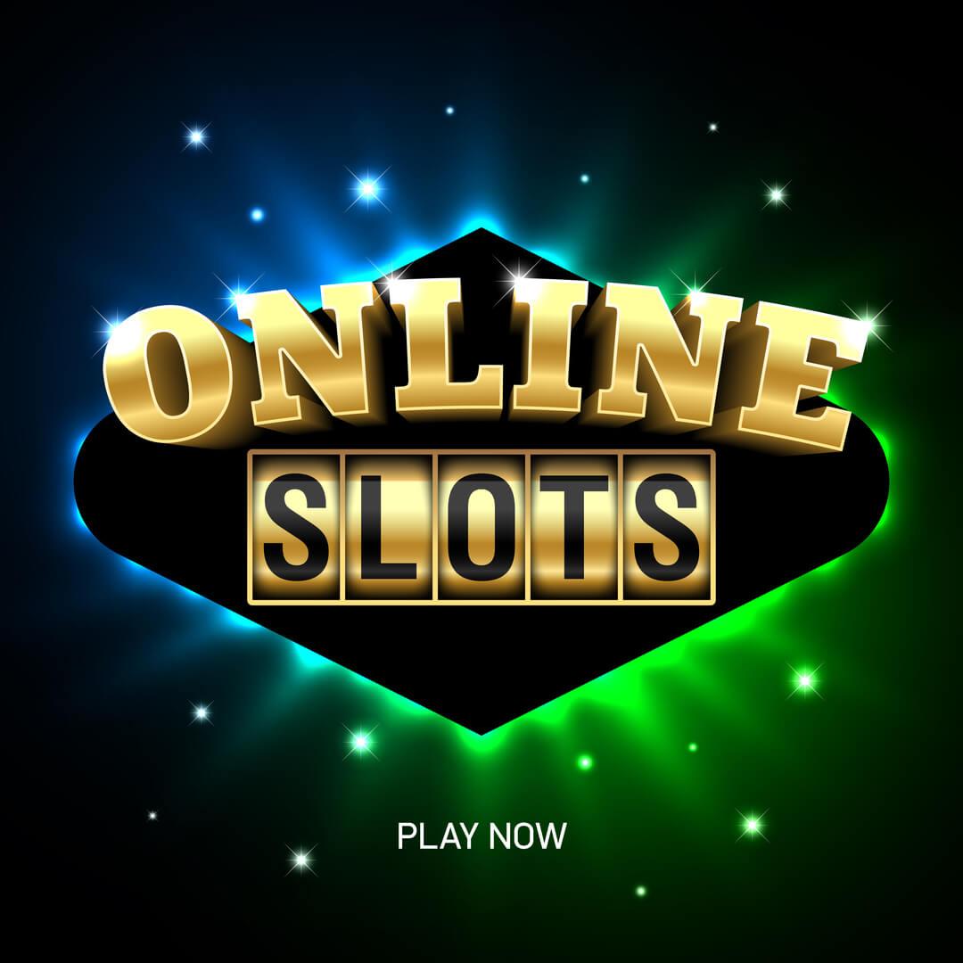 オンラインのカジノスロットとは?