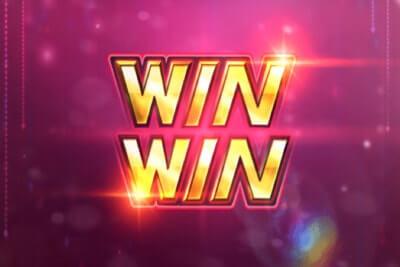 Win Winで獲得できる莫大なプライズ興味深い他の6つのスロット